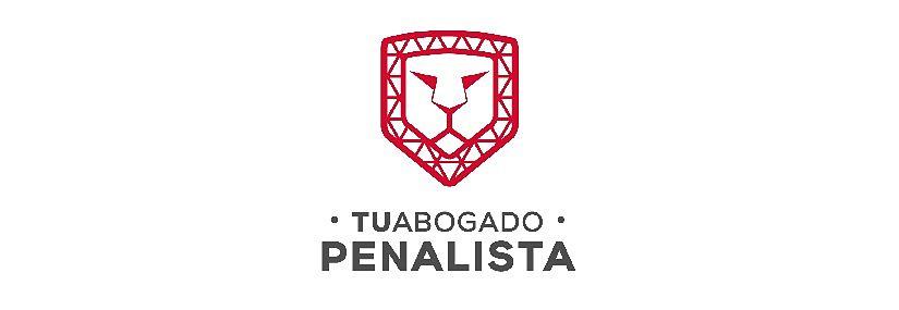 Compliance penal Abogados en Madrid Barcelona expertos especialistas