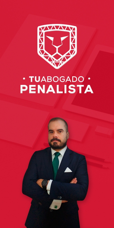 Abogado compliance penal madrid