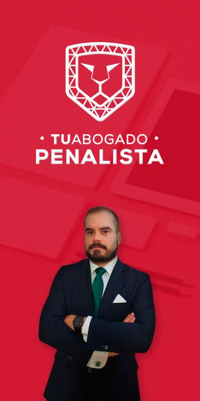 Abogados Penalistas en Madrid Jose Miguel Serrano Gutiérrez