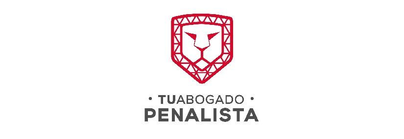 Abogados Penalistas Madrid Barcelona Valencia Salamanca